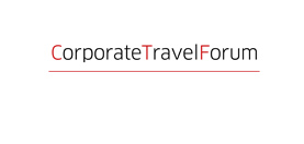 Corporate Travel Forum : Simplifier les