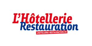 Hotellerie Restauration