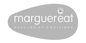 marguereat