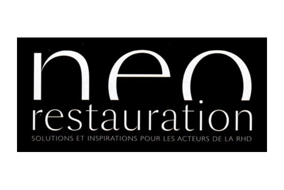 www.neorestauration.com
